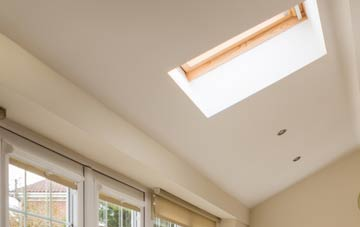 East Renfrewshire conservatory roof insulation companies