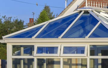 professional East Renfrewshire conservatory insulation