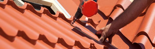 save on East Renfrewshire roof installation costs