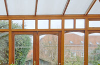free East Renfrewshire conservatory insulation quotes