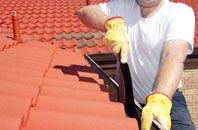 East Renfrewshire roof cleaners
